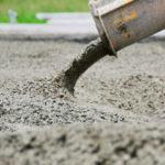 товарный бетон купить - ANVAR ZAMON NUR