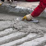 купить товарный бетон - ANVAR ZAMON NUR