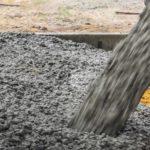 товарный бетон купить -ANVAR ZAMON NUR